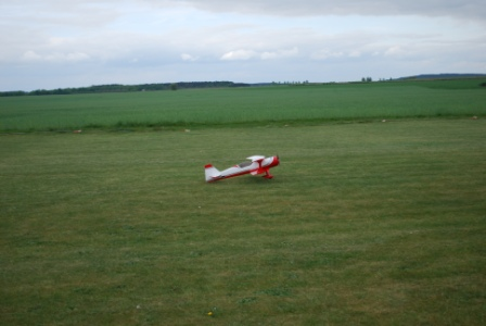 PITTS 06.05 .2012 053 xs