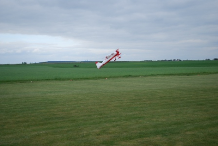 PITTS 06.05 .2012 054 xs