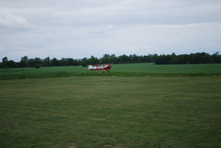 PITTS 06.05 .2012 061 xs