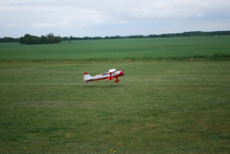 PITTS 06.05 .2012 063 xs